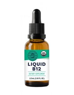 Liquid B12 (115ml)